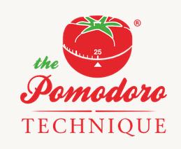 Outil de travail pour l'écriture : la technique Pomodoro