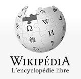 Outil de travail pour l'écriture : Wikipédia, l'encyclopédie libre