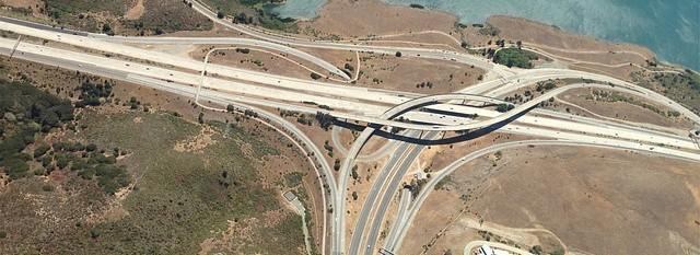 Auto-stop autoroute – Récit de voyage – Une aventure ordinaire