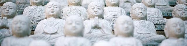 sculptures-690575_640
