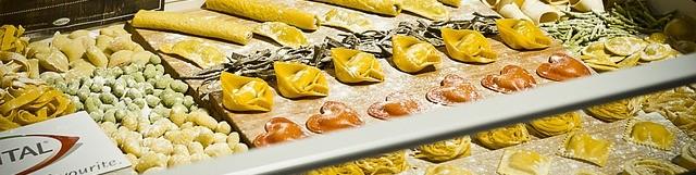pasta-285159_640