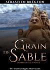 Couverture Grain de sable