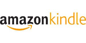 logo amazon kindle - Transférer un fichier mobi vers sa liseuse kindle
