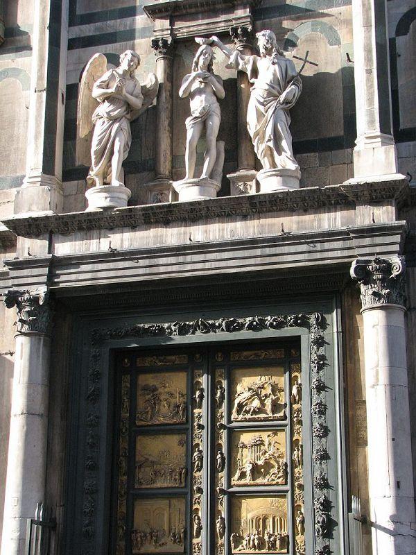 il duomo firenze la cathédrale de Florence