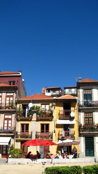 Porto allure village