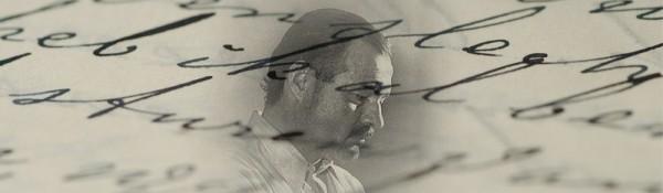 Ernest Hemingway - Exercice de réécriture