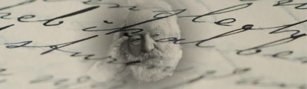 Victor Hugo - Exercice de réécriture